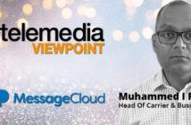Muhammed I Fareed Meet the People