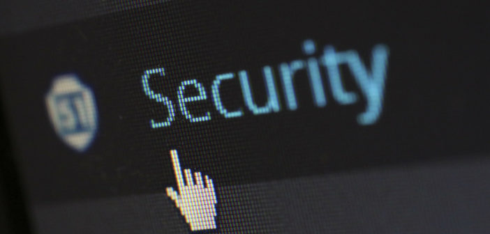 UK businesses need to be more aware of the security vulnerabilities their wireless devices present, new research has revealed