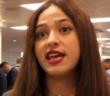 Cristina Trujillo MobiVate
