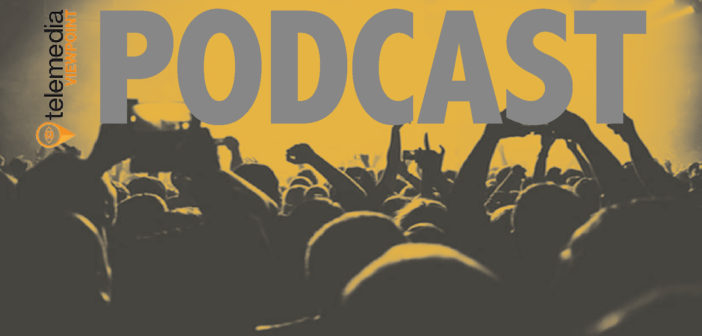 PODCAST Cybersecurity: does anyone care?