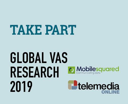 VAS Research Banner