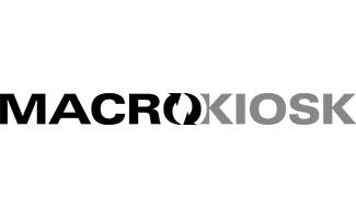 Macrokiosk