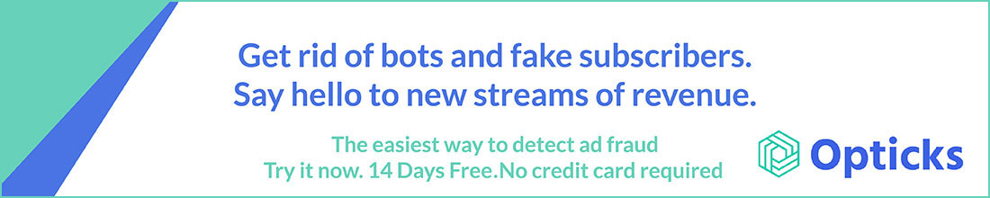 Try Opticks for 14 days for Free