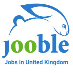 jooble jobs in the UK Ad