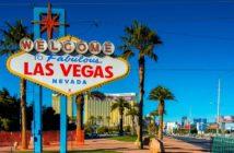 Las_Vegas