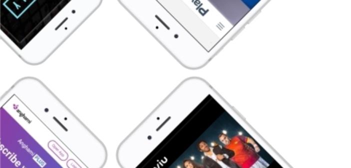 SLA Digital working with Vodafone Ireland on DCB