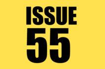 Telemedia Magazine Issue 55 Thumb