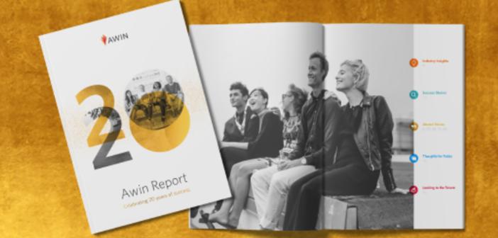 Awin_Report