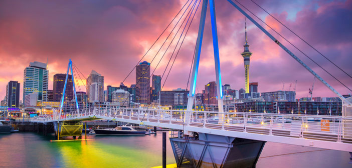 New Zealand's mobile service revenue set to reach US$1.7bn in 2024, says GlobalData