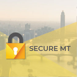 Secure MT Ad