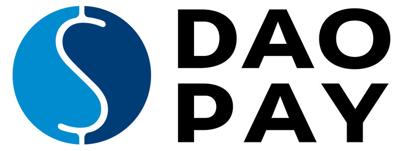 DAOPAY logo MWC Unofficial