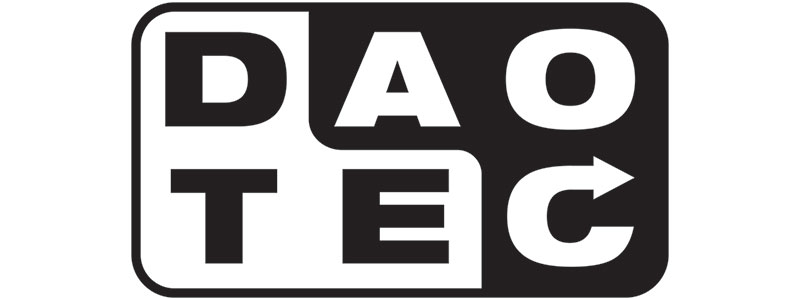 DAOTEC logo MWC Unofficial