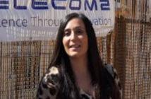 Liz Adduono, Telecom2