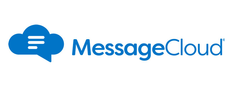 Messagecloud logo MWC Unofficial