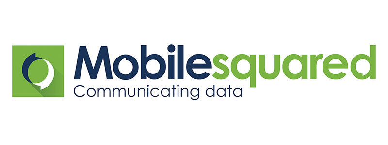 MobileSquared logo MWC Unofficial