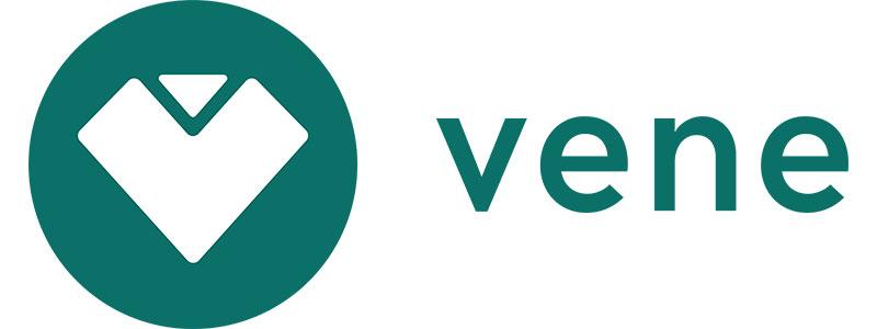 Vene logo MWC Unofficial