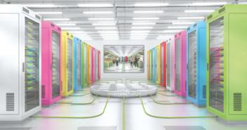 maincubes datacenter
