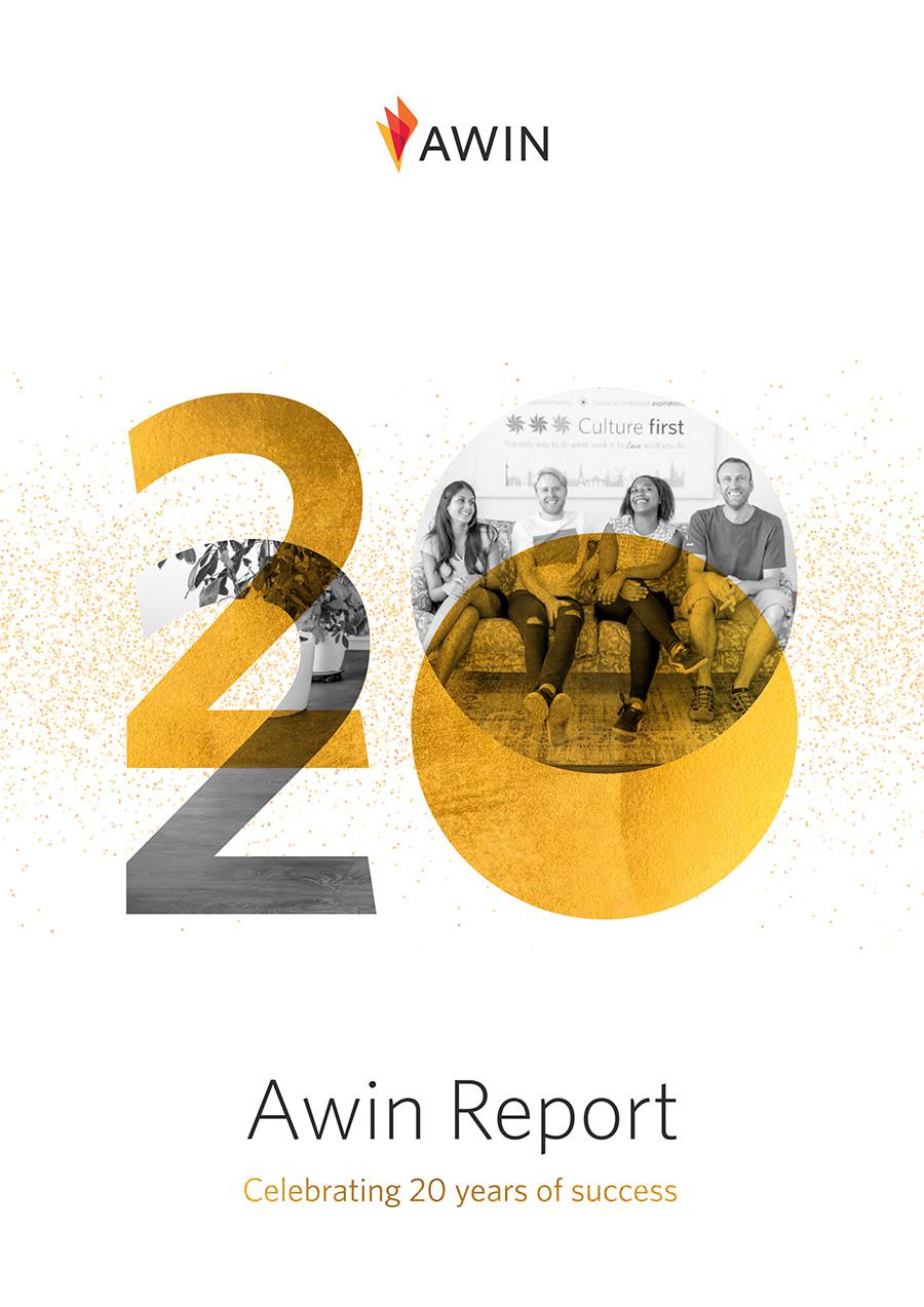 Awin Report 2020