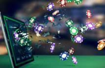 how-can-mobile-casinos-get-online-players-paying