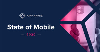 State-of-Mobile-2020