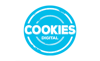 Cookies Digital