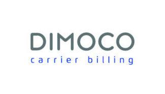 DIMOCO-Carrier-Billing-Address-Book