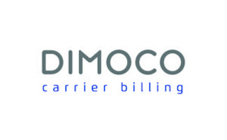 DIMOCO Carrier Billing