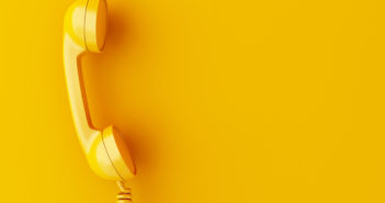 telecoms-finds-its-voice-again