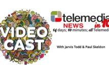 Video-cast-telemedia-in-1o