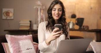 mobile-shopping-marketing