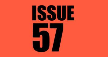 Telemedia Magazine Issue 57