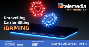Unravelling_Carrier_Billing iGaming White Paper