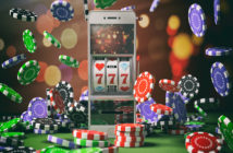 Mobile_Casino