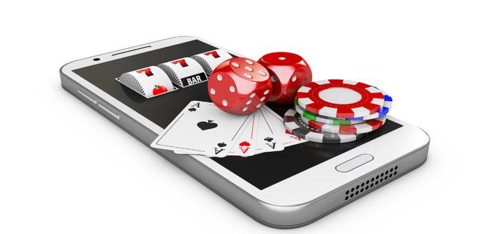 Online_casino