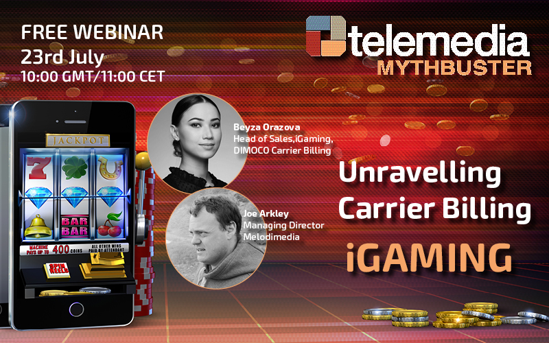 Webinar-Carrier-Billing-igaming