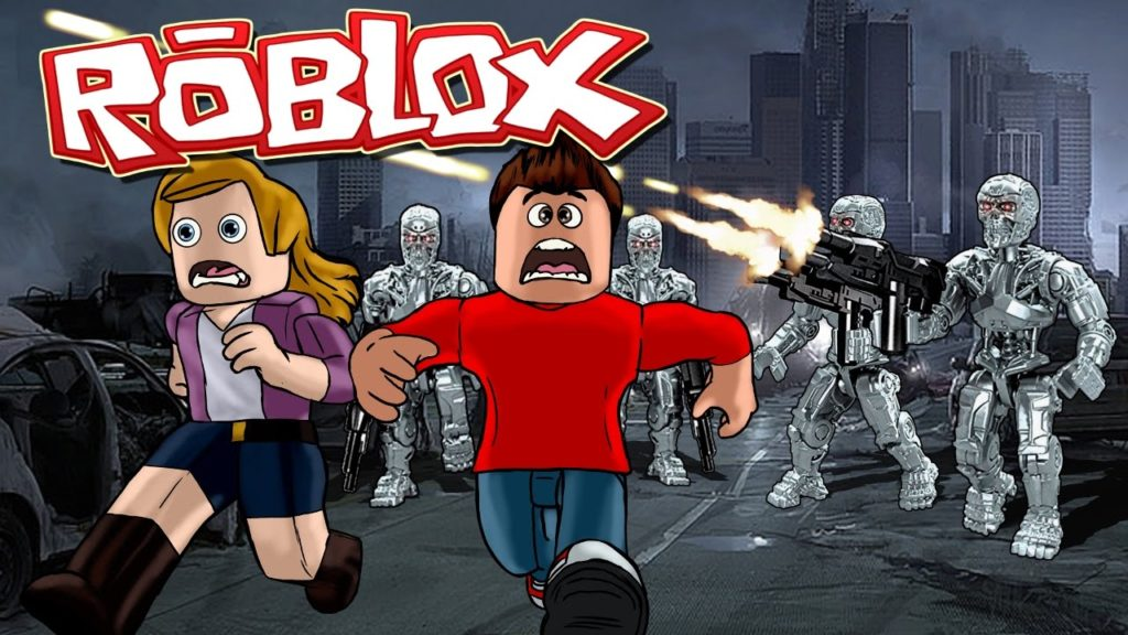 Roblox Surge Roblox Mobile Player Spending Jumps 175 In May To Hit 102 9m Value Added Services