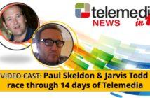 vlog-telemedia-news-in-10-week3