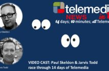 Telemedia-news-in-10-episode2