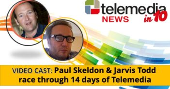 vlog-telemedia-news-in-10-week3