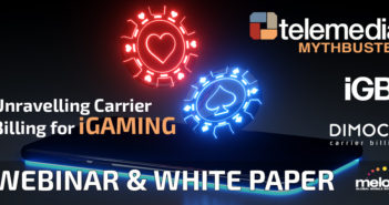 Webinar Unravelling Carrier-Billing-for-igaming