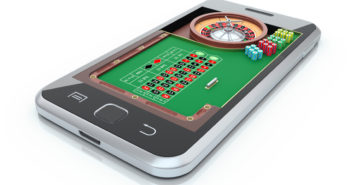 Mobile_gambling_technology