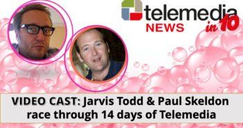 telemedia-news-in-10-ep-5