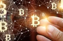 bitcoin_exchange