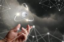 bitcoin_invention