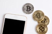bitcoin_wallets