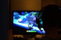 gaming_HTML