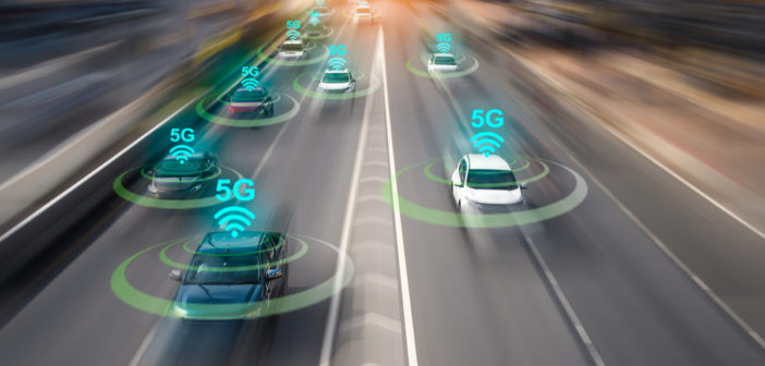 5G_Cars_connectivity_MNO_Opportunity