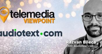 Razvan_Bileca_audiotext.com