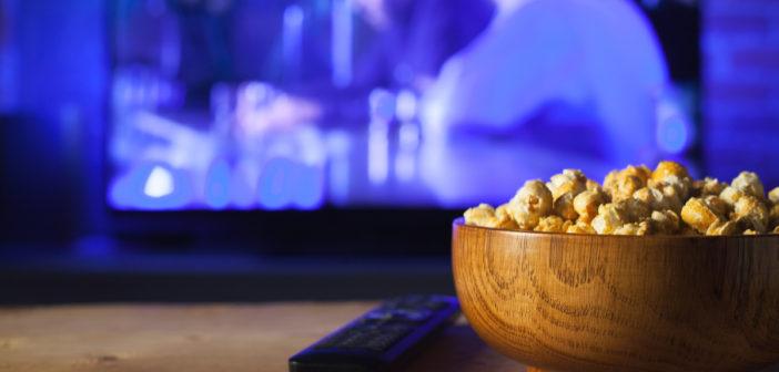 sports_movies