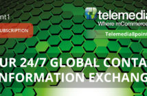 telemedia_8point1_launches